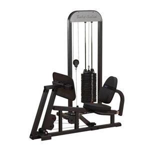 C700 Machine Weider Fitnessdigital