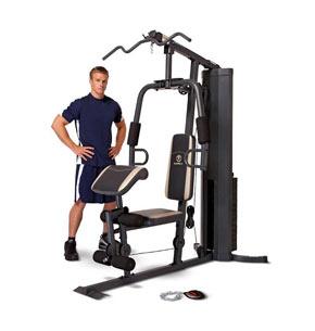 avis sur le presse de musculation marcy mwm980 fitnessdigital. Black Bedroom Furniture Sets. Home Design Ideas