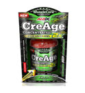 Amix Muscle Core CreAge Concentrated - 120 gélules