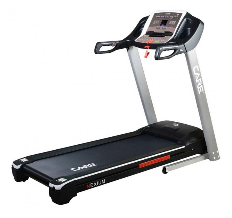 Tapis de course care nexium fitnessdigital - Lubrifiant tapis de course ...