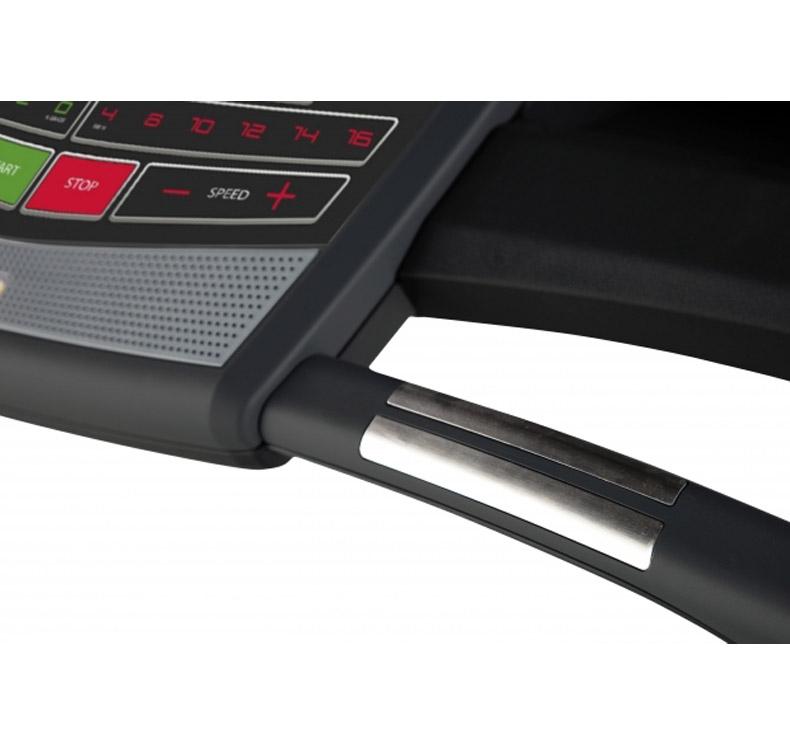 Tapis De Course Proform 515 Zlt Fitnessdigital
