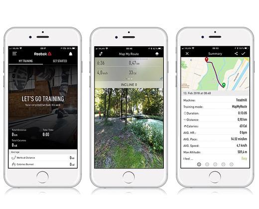 Reebok-Fitness-App-1