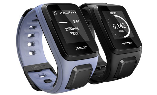 TomTom-SparkCardioMusicHP-2